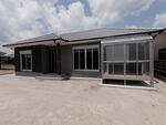下堀町A⑦号区 H30.11.28更新 全8区画 オール電化・太陽光 サンルーム付き