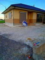 下堀町A⑤号区 H30.11.28更新 全8区画 オール電化・太陽光 サンルーム付き