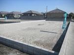 王子町J⑧号区 H30.11.12更新 8区画 オール電化・太陽光 サンルーム付き