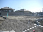 王子町J④号区 H30.11.12更新 8区画 オール電化・太陽光 サンルーム付き