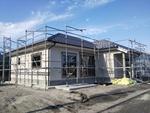 王子町J②号区 H30.12.15更新 8区画 オール電化・太陽光 サンルーム付き