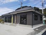 上野町D⑦号区 R3.10.18更新 7区画 オール電化 サンルーム付き