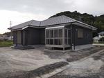 上野町D⑥号棟 R2.2.6更新‼ 7区画 太陽光・オール電化 サンルーム付き