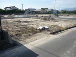肝付町後田C④号区 6区画 R1.6.19更新 オール電化・太陽光 サンルーム付き