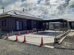 今坂町C②号区 R1.9.15更新 7区画 太陽光・オール電化 サンルーム付き