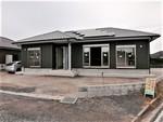 川西町L①号区 R1.8.4更新 3区画 オール電化・太陽光 サンルーム付き