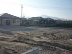 王子町K④号区 R2.1.5更新 全6区画 オール電化・太陽光 サンルーム付き