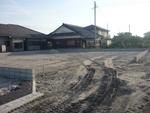 王子町K③号区 R2.1.5更新 全6区画 オール電化・太陽光 サンルーム付き