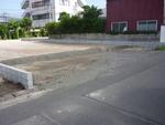 寿5丁目A①号区 全3区画 R1.7.23更新 オール電化・太陽光 サンルーム付き