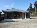 大崎町假宿C②号区 H30.10.23初掲載 8区画 太陽光・オール電化 サンルーム付き