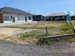 新生町C①号区 3区画 R1.12.22更新 オール電化・太陽光 サンルーム付き