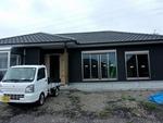串良町上小原L④号区 R1.12.25更新 7区画 太陽光・オール電化 サンルーム付き