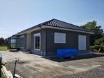 王子町L⑧号区 R2.1.21初掲載 全8区画 オール電化・太陽光 サンルーム付き