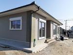 王子町L④号区 R2.1.21初掲載 全8区画 オール電化・太陽光 サンルーム付き
