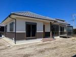 王子町L③号区 R2.1.21初掲載 全8区画 オール電化・太陽光 サンルーム付き