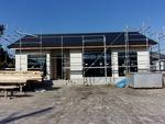 下堀町B⑥号区 R2.3.28初掲載 全7区画 オール電化・太陽光 サンルーム付き