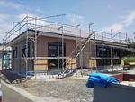 串良町上小原M⑥号棟 8区画 R3.7.21更新 オール電化 サンルーム付き