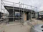 吾平町麓C①号区 R3.6.19更新 3区画 オール電化 サンルーム付き