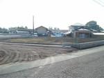 新川町A⑦号区 R3.4.12更新 7区画 オール電化 サンルーム付き