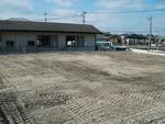 新川町A⑤号区 R3.4.12更新 7区画 オール電化 サンルーム付き