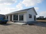 今坂町D⑦号区 R3.7.10更新 8区画 オール電化 サンルーム付き