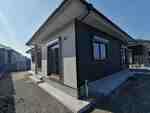 今坂町D②号区 R3.6.12初掲載 8区画 オール電化 サンルーム付き