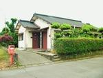 鹿屋市上野町