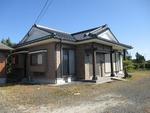 鹿屋市串良町細山田 H30.11.20更新
