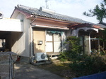 鹿屋市花岡町 H30.9.10更新 値下げ!