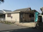 鹿屋市串良町岡崎 H29.3.16初掲載