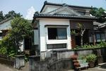 鹿屋市高須町 H30.7.21初掲載 海の見える家