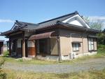 鹿屋市串良町岡崎 R1.7.9更新
