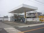 肝属郡錦江町城元 R2.1.6更新 売店舗(給油所)
