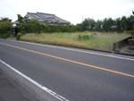 鹿屋市田崎町 H29.9.28更新