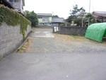 鹿屋市曽田町 H30.2.5更新!