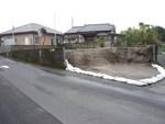 鹿屋市新川町 H30.4.8更新