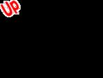 鹿屋市横山町 H27.12.10更新!
