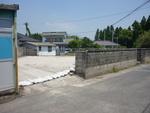 鹿屋市田崎町<br>H30.6.12更新