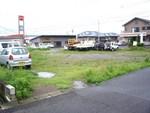 鹿屋市横山町