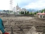 鹿屋市新栄町 H27.6.14更新