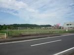 鹿屋市田崎町<br>R3.5.28更新