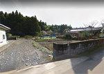鹿屋市横山町② H30.5.21傑掲載
