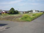 鹿屋市串良町岡崎 H30.7.8更新 残り355坪