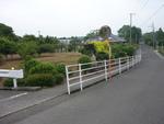 鹿屋市串良町細山田 H30.6.19更新