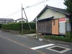 肝属郡錦江町馬場 H30.4.3更新