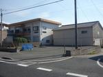 垂水市柊原 R1.11.6初掲載 住宅・事業用地